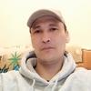 жанибек, 43, г.Алматы́