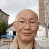 Даба, 43, г.Улан-Удэ