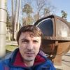 Vladimir, 39, г.Рига