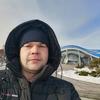 Egor, 38, Slavyanka