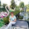 Ирина, 63, г.Самара