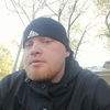 Евгений, 30, г.Темиртау
