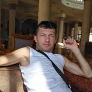 Игорь 43 Вышгород