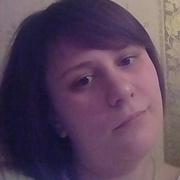 Тетяна, 27, г.Тернополь