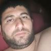 Джон, 36, г.Баку
