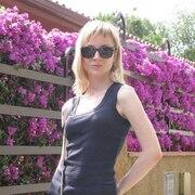 Анна, 34 года, Рак
