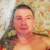 Павел, 43, г.Волгоград