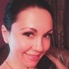 Надежда Кошкина, 39, г.Новосибирск