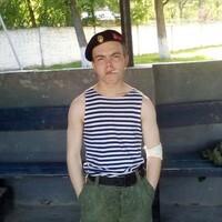 Юрий, 24 года, Рак, Бобров