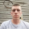 Виталик, 19, г.Елабуга