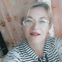 Natali, 45 лет, Дева, Белая Калитва