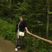 anna, 61, г.Клайпеда