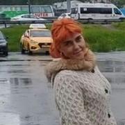 Ольга, 42, г.Асино