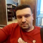 Дмитрий, 33, г.Петропавловск