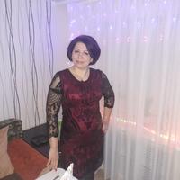 ОКСАНА, 41 год, Овен, Новоспасское