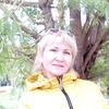 Любовь, 48, г.Магнитогорск