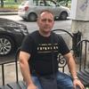 Alexandr, 37, г.Николаев