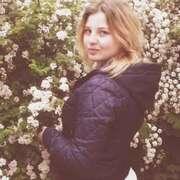 Сашенька, 23, г.Никополь