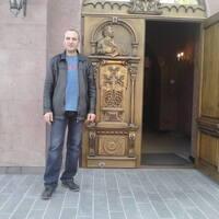 Вардан, 49 лет, Водолей, Краснодар