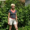 Ирина, 48, г.Самбор