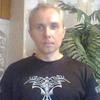 artem, 43, г.Макеевка