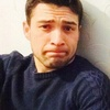Амир, 24, г.Сасово