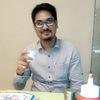 Pankaj Kumar, 27, г.Дели