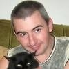 Иван, 36, г.Новополоцк