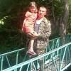 Михаил, 35, г.Зыряновск
