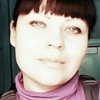 анастасия кузнецова, 32, г.Чара