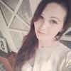 Маша, 26, г.Киев