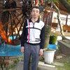 шерали, 55, г.Самарканд
