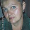 Наталья, 49, г.Саракташ