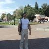Иван, 44, г.Липецк