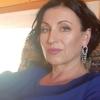 Lara, 20, Grodno