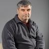 идрис, 55, г.Хасавюрт