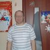 Александр, 52, г.Карачев