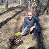 Александр, 48, г.Бутурлиновка