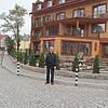 ВЛАДИМИР, 61, г.Луцк
