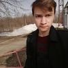 Никита Дереберя, 18, г.Балахна