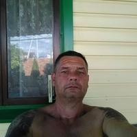 Саша, 51 год, Лев, Тимашевск