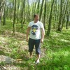 Oleg, 40, г.Острог
