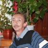 Александр, 56, г.Кирсанов