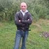 Сергей, 39, г.Лунинец