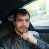 Роман, 27, г.Бугульма
