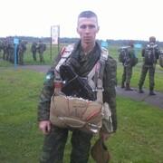 Виктор Лемешкин, 41, г.Касли