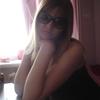 марина, 26, г.Канск