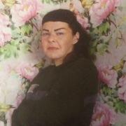 Наталья, 39, г.Краснотурьинск