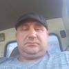 сем, 40, г.Егорьевск
