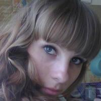 анастасия, 29 лет, Козерог, Витебск